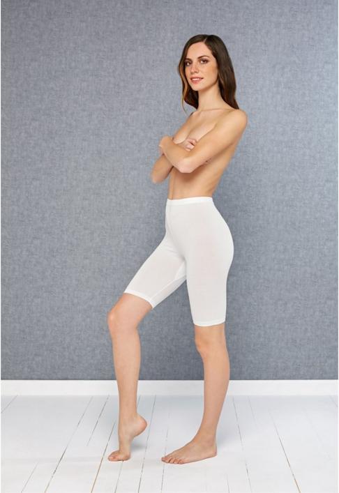Термошорты панталоны молочные женские Doreanse 9910
