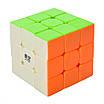 Кубик EQY526, фото 4