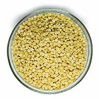 Кус-кус Vitamin крупный отборный 500 г
