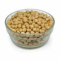 Нут Vitamin мелкий 1 кг