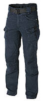 Штаны Helikon UTP - Jeans Drab
