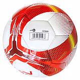 Мяч футбольный SportVida SV-PA0029-1 Size 5, фото 2
