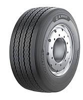 Michelin X Multi T 385/65 R22.5 160J