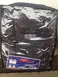 Авточехлы Geely CK II от2011- года Nika джили ск 2, фото 2