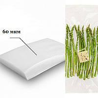 Пакет вакуумный пищевой 10 х 15 см, фото 1