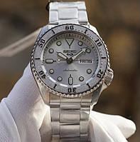 Мужские часы Seiko 5 Sports SRPE71 Automatic, фото 1