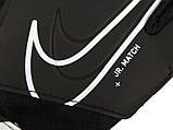 Вратарские перчатки Nike GK JR Match Goalkeeper Gloves, фото 4