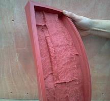 Полиуретаны для изготовления гибких форм.