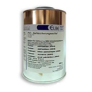 Герметик ELBTAL PLASTICS GmbH для пленки 950 мл Бирюза (ps0202025)
