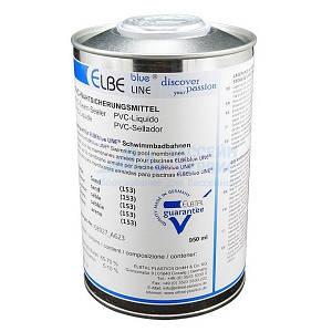 Герметик ELBTAL PLASTICS GmbH для пленки 950 мл Марине (ps0202028)