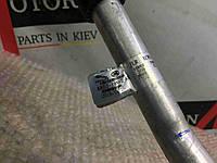 Трубка алюминиевая LR115901