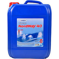 Тосол NordWay 8,87 кг