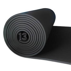 Вспененный каучук 13 мм (синтетический)