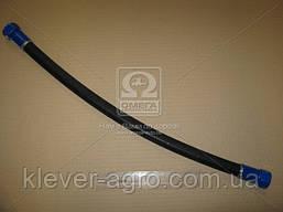 РВД 0610 Ключ 32 d-16 2SN (пр-во Гидросила)