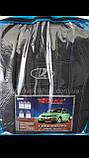 Авто чохли Lada Калина new 2012 - Nika, фото 10