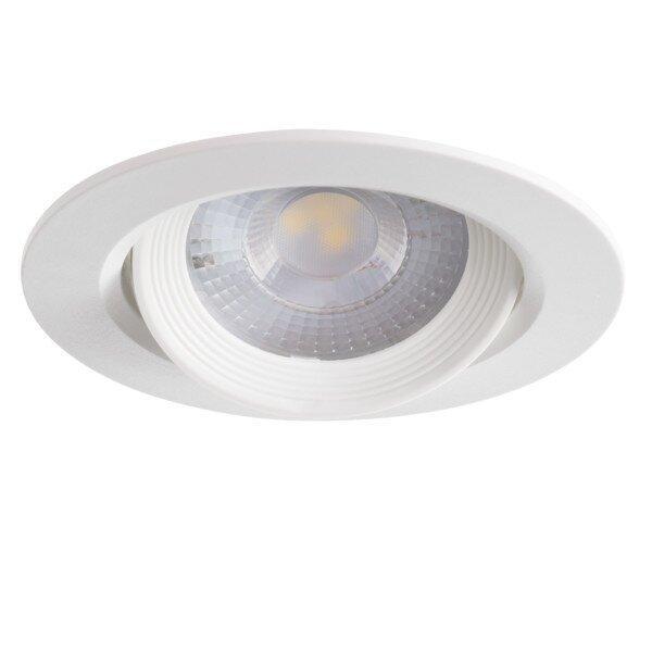 Светильник типа downlight (направленного света) Arme led O 5w-ww, Kanlux [28251]