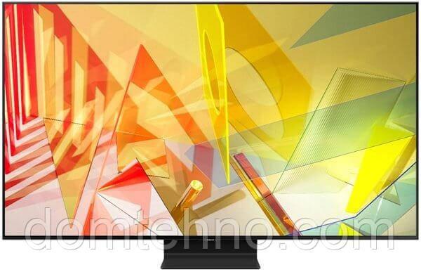 Телевізор Samsung QE65Q90T
