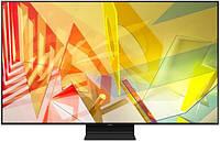 Телевізор Samsung QE65Q90T, фото 1