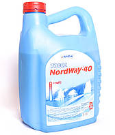 Тосол NordWay 4,43 кг