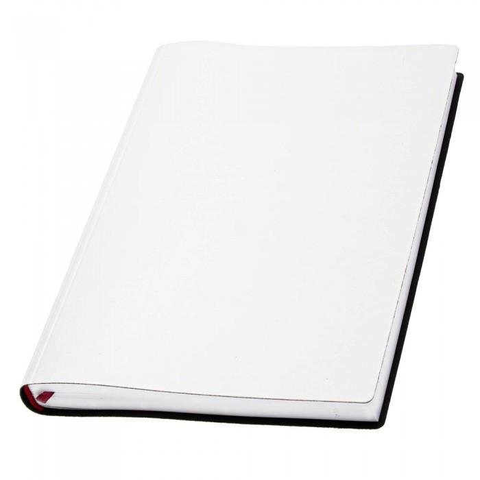 Ежедневник датированный А5 для нанесения логотипа,  'Сантьяго NEW'