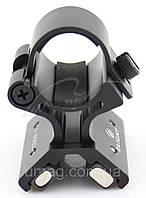 Крепление Olight Magnetic X MOD II ц:черный