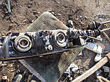 Б/У передние фары ліва   Mitsubishi Galant  1996—2003, фото 6