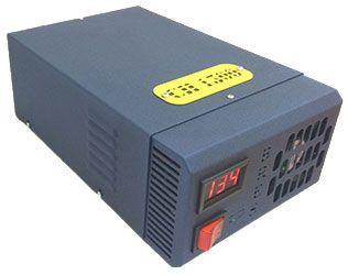 Зарядное для гелевых аккумуляторов 24V/40A - Bres CH 960