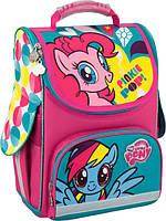 """Рюкзак каркасний """"Kite"""" LP16-501S-2 """"Little Pony"""", шт"""