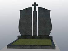 Виготовлення пам'ятників