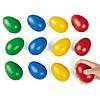 Яйца-шейкеры для занятий Lakeshore, фото 3