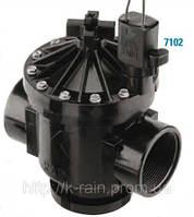 Электромагнитный клапан PRO 150 (модель 7115)