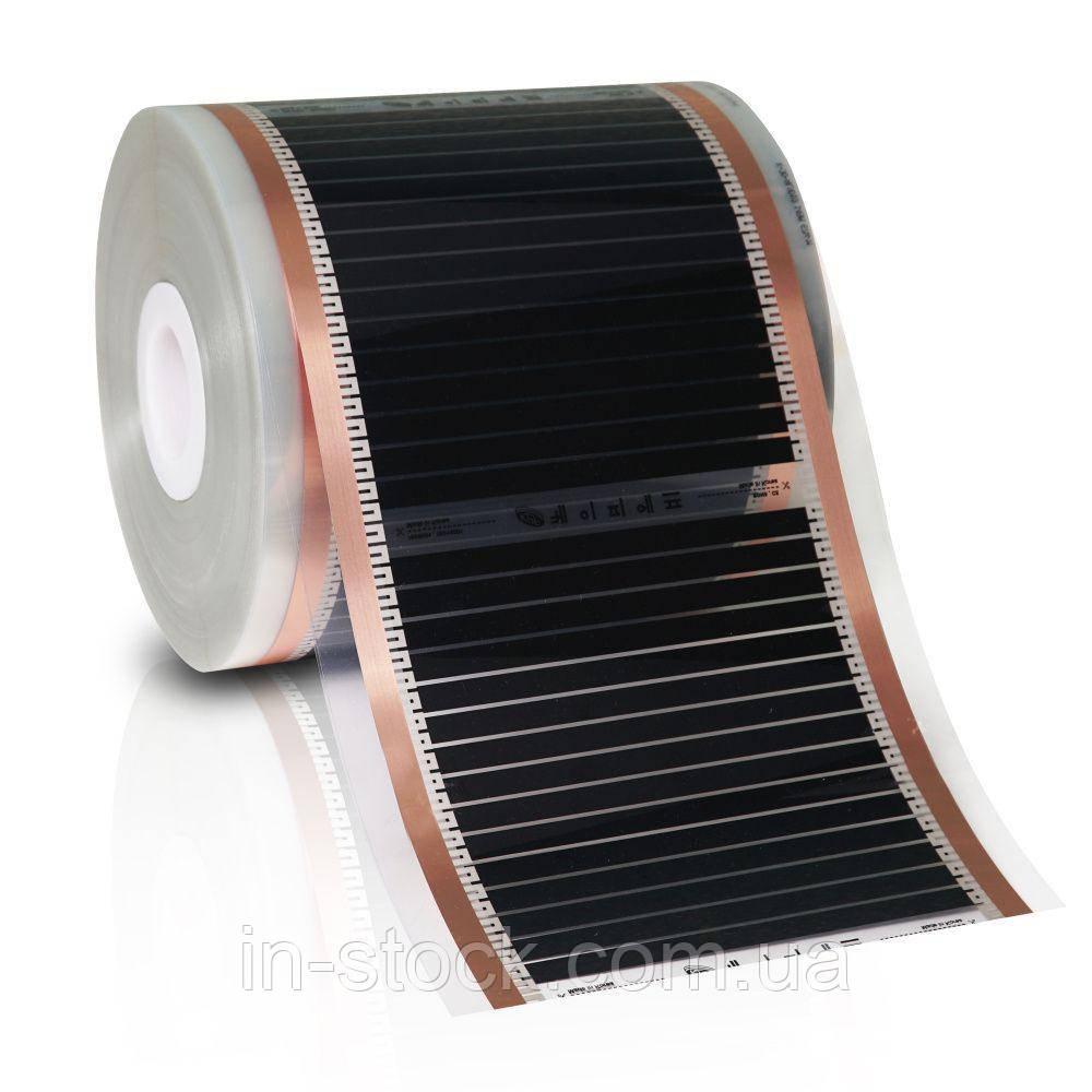 Инфракрасная плёнка Heat Plus Standart SPN-303-67