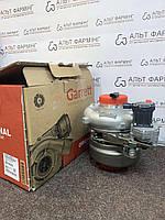 Турбокомпресор CNH 5801621755 (Garret 841805-5006S)