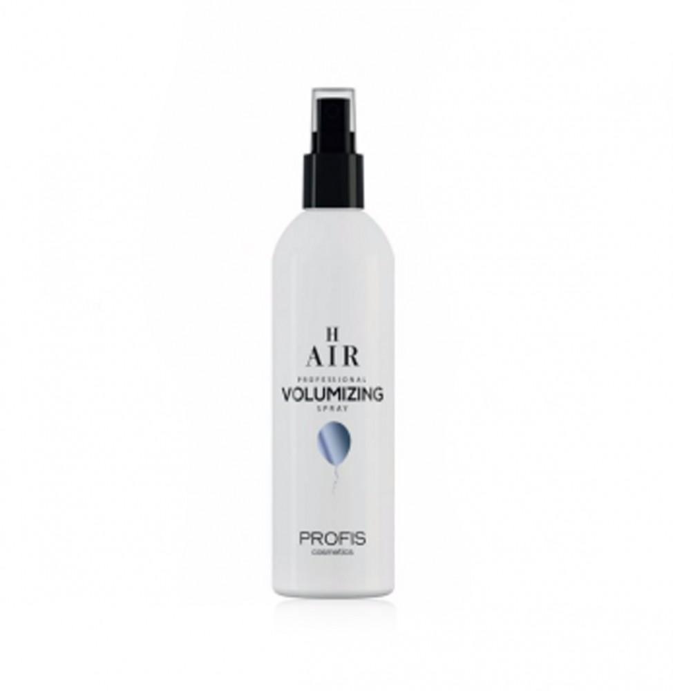 Спрей для объема волос H Air Volumizing 250 мл Profis