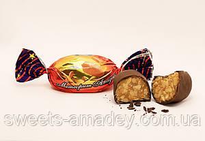 Конфеты Метеорит Амадей, 1 кг