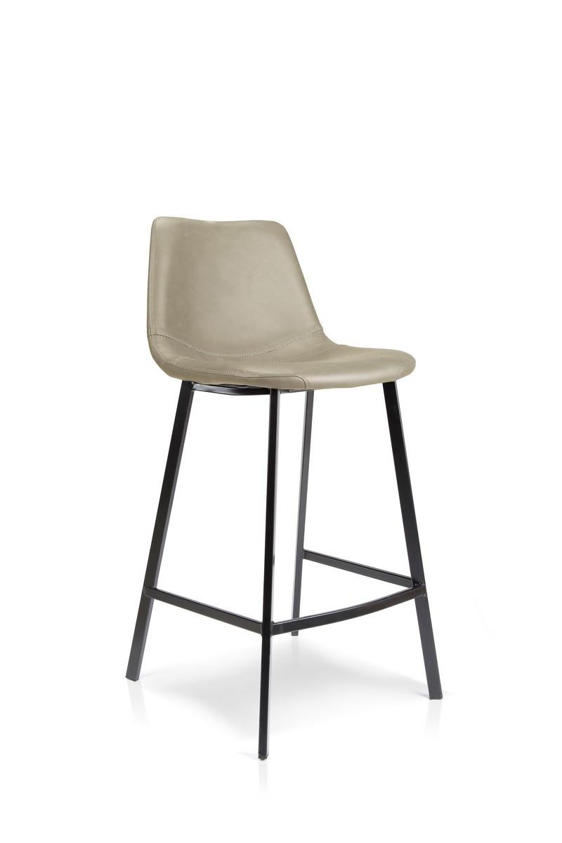 Барный стул B-16  Vetro Mebel™