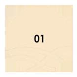 Пудра компактная TF Green Tea (CTP16) 01
