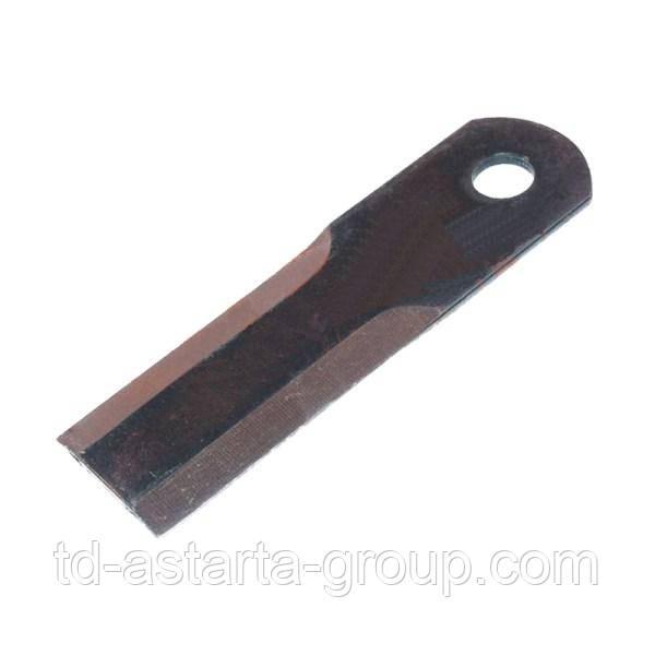 Нож измельчителя Z42176 John Deere