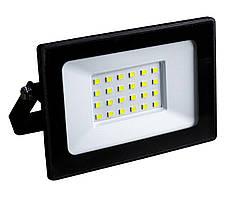 Светодиодный прожектор 30W ONE LED 6400K
