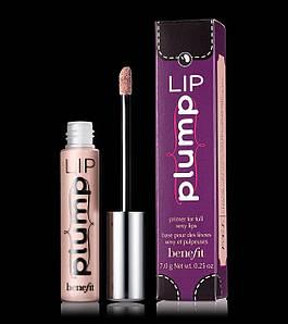 Праймер для губ Benefit Lip Plump  (палитра 4шт.)