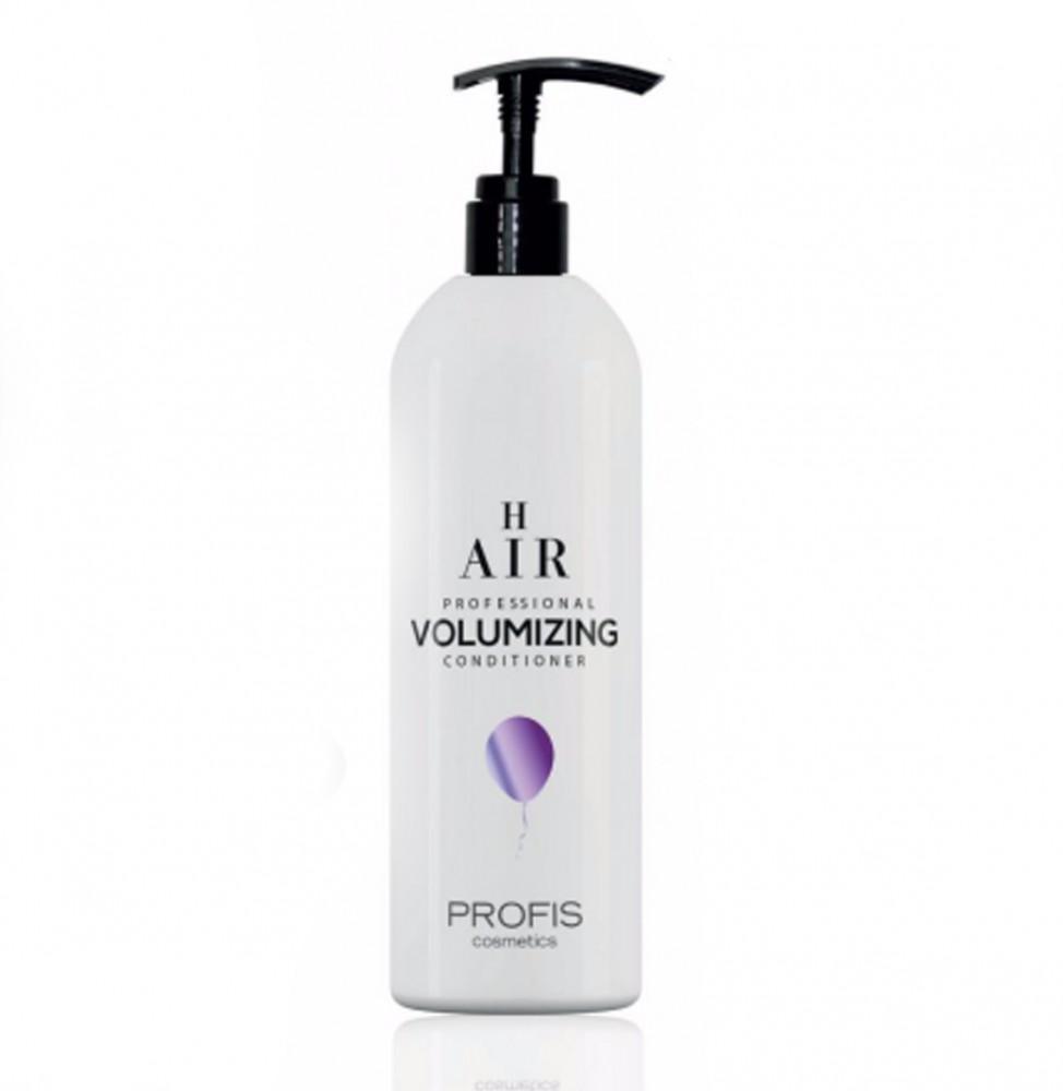 Кондиционер для объема волос H Air Volumizing 1000 мл Profis