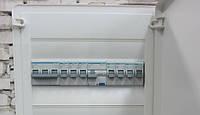 Ремонт квартир: какой автоматический выключатель выбрать