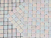Мозаика Mosavit серии Acquaris и Pandora 30*30