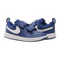Кросівки Кросівки Nike Pico 5 28.5