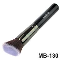 Кисть для растушевки и сглаживания цветовых переходов maXmaR МВ-130
