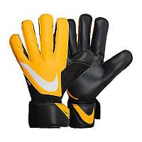 Рукавиці Рукавиці воротарські Nike Goalkeeper Grip3 10