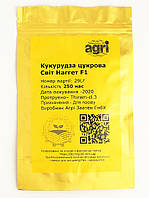 Семена сахарной кукурузы Свит Наггет F1 (250 семян) Agri Saaten