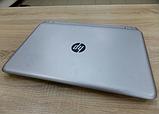Игровой Зверь ноутбук HP Pavilion 15 + (Core i5) + Сенсорный! + Гарантия, фото 5