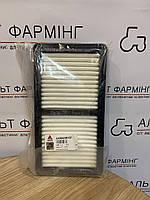 Фільтр вентиляції картера 500383040/504209107/504153481 AGCO/CNH/IVECO
