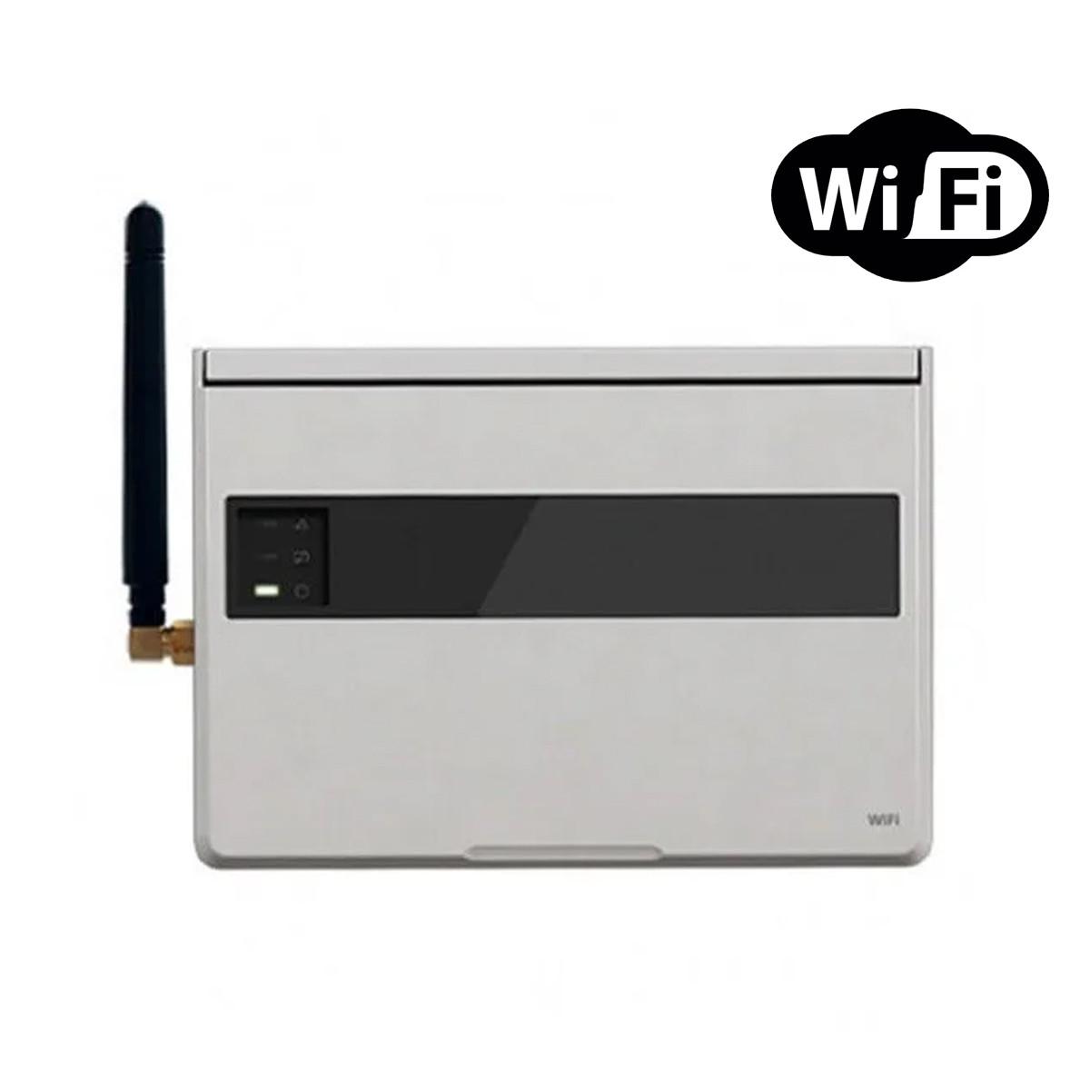 Модуль управління Neptun ProW+WiFi